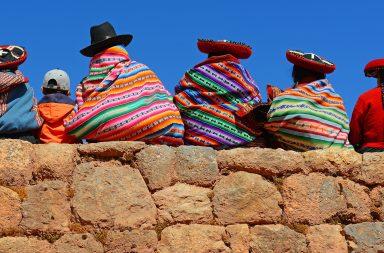 trajes-tipicos-del-continente-americano