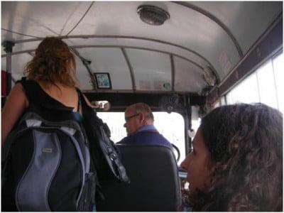 Transporte al aeropuerto de Malta
