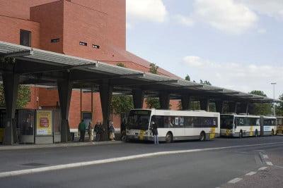transporte-bruselas