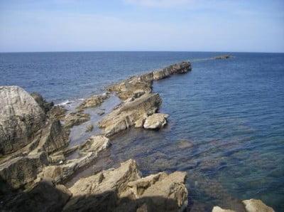 Trapani - Sicilia