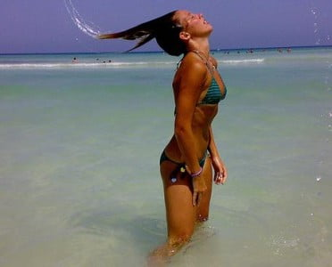 tunes playa
