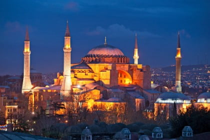 turismo-en-Estambul-420x2801