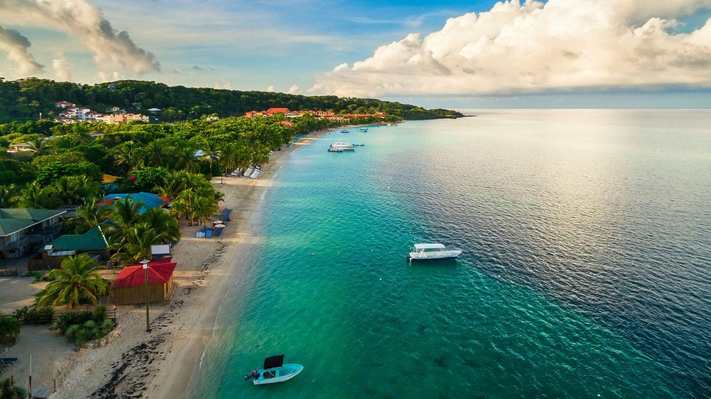 0e54adc85bf Consejos, documentación y requisitos para viajar a Honduras