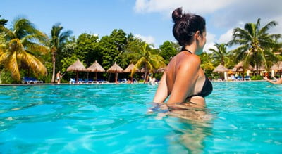 turismo en américa latina