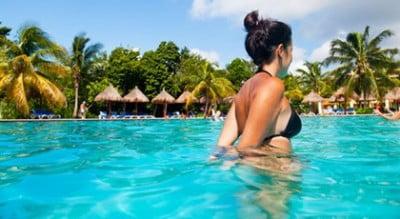 turismo-en-américa-latina-420x2301