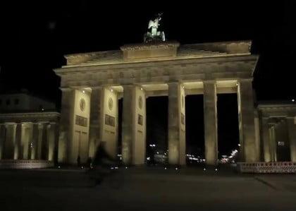 Visitar Berlín desde otro punto de vista