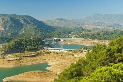 Turismo rural en Málaga