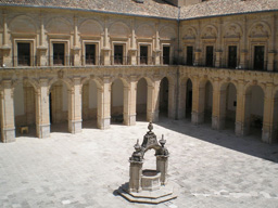 Ucles