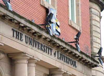 university_of_liverpool_building