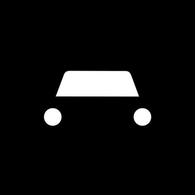 Viaje en taxi