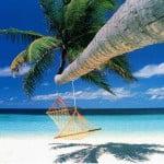 Viajes a Jamaica