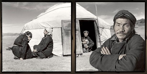 Tips para Viajar por Mongolia