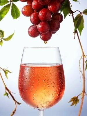 vino de rioja clarete