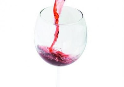 vino-tinto-2