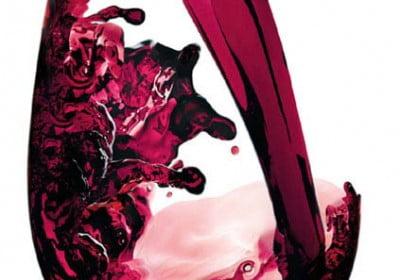 vino-tinto-3