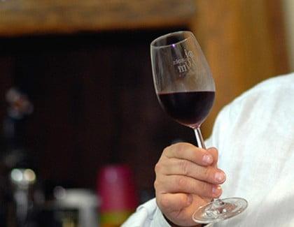 vinos de Peñafiel