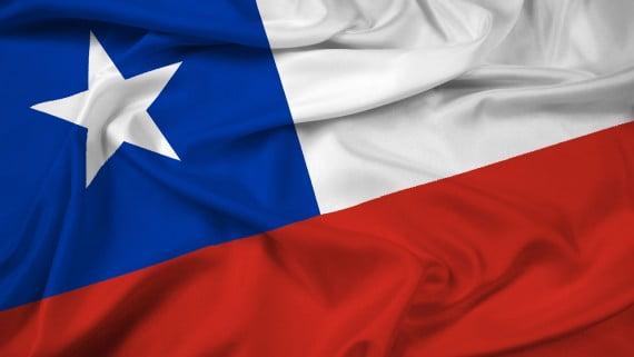 Visado para viajar a Chile