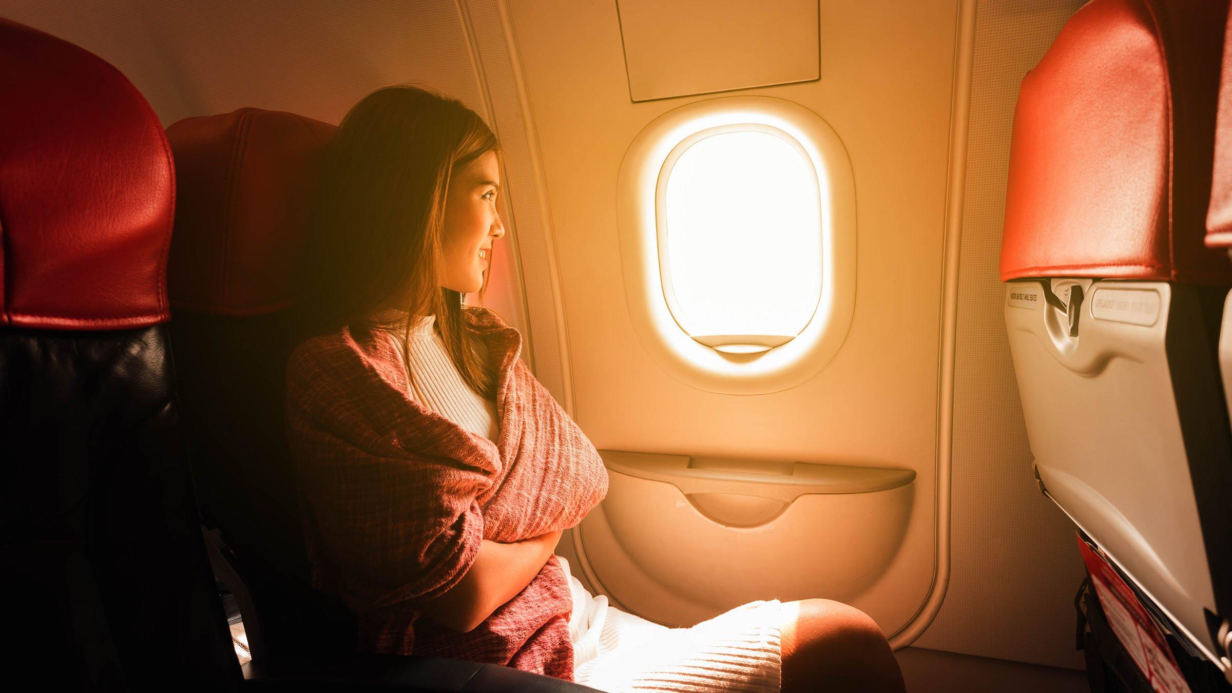 Volar a Lugo