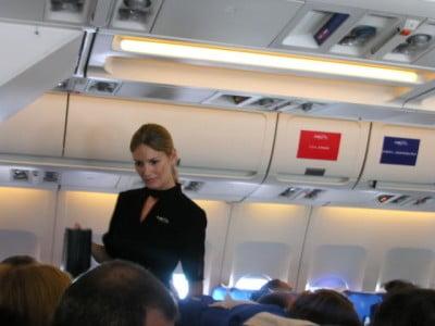Volar a Pontevedra