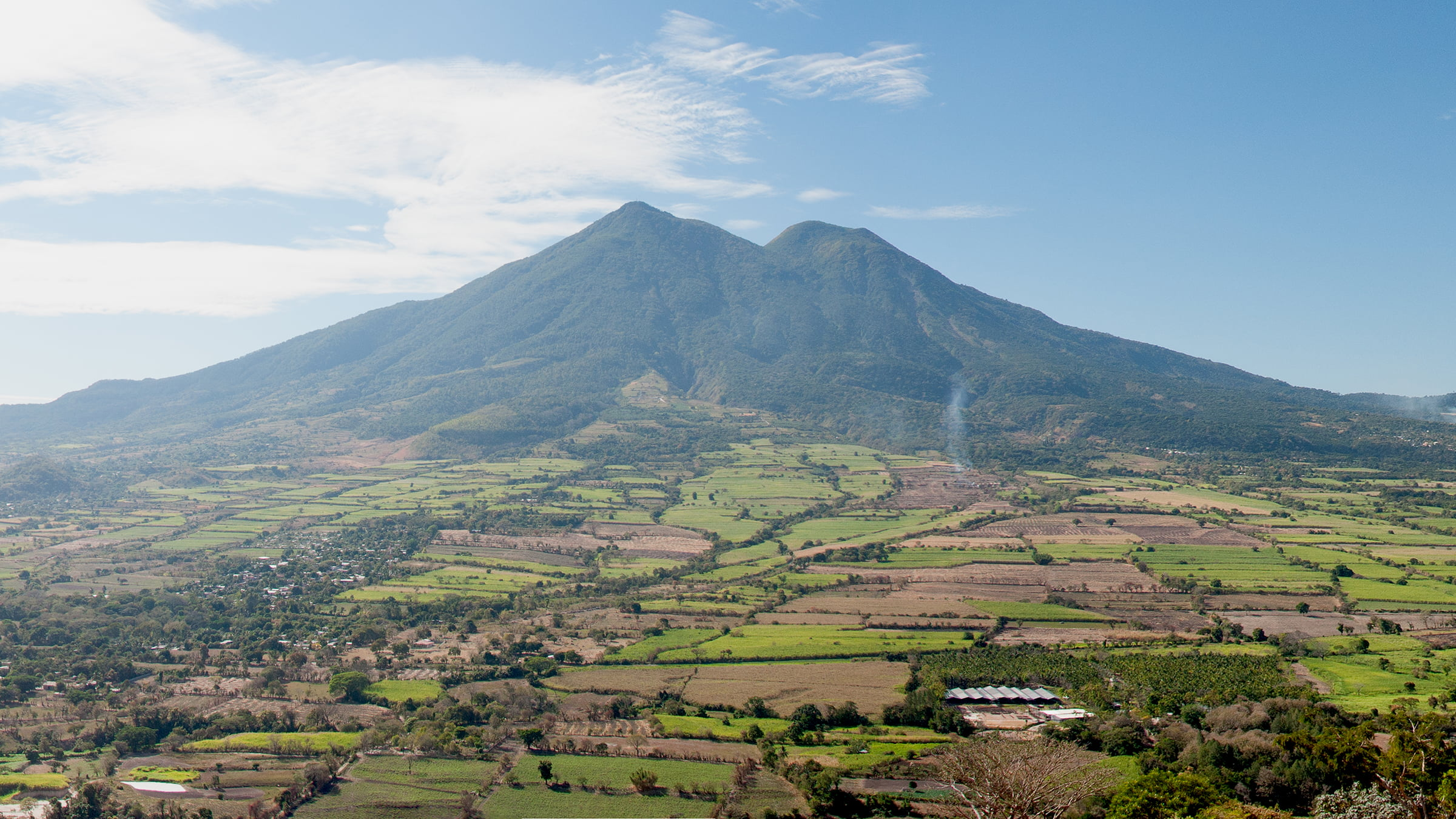 volcan-chinchontepec-san-vicente-el-salvador