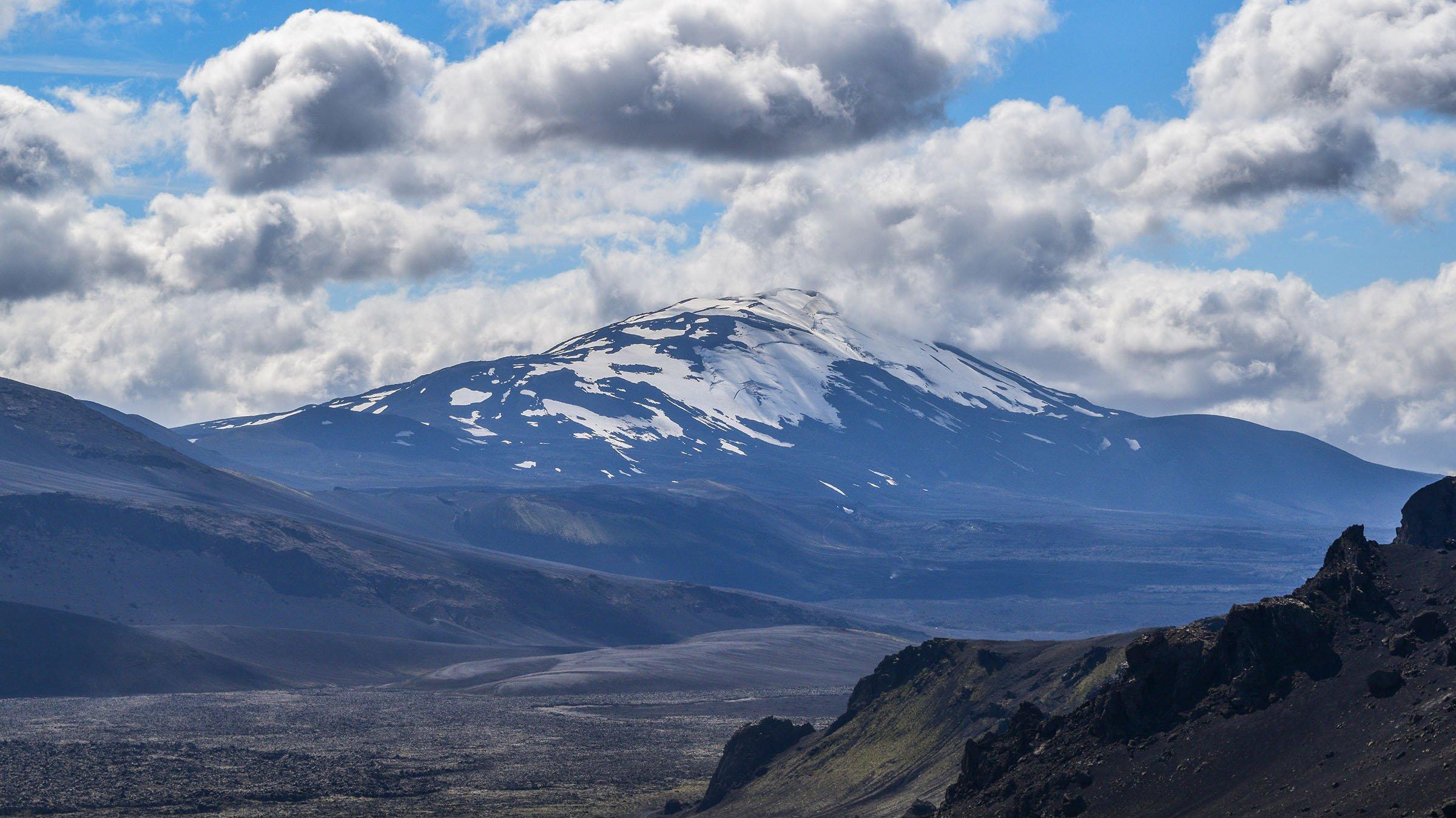 volcan-de-hekla