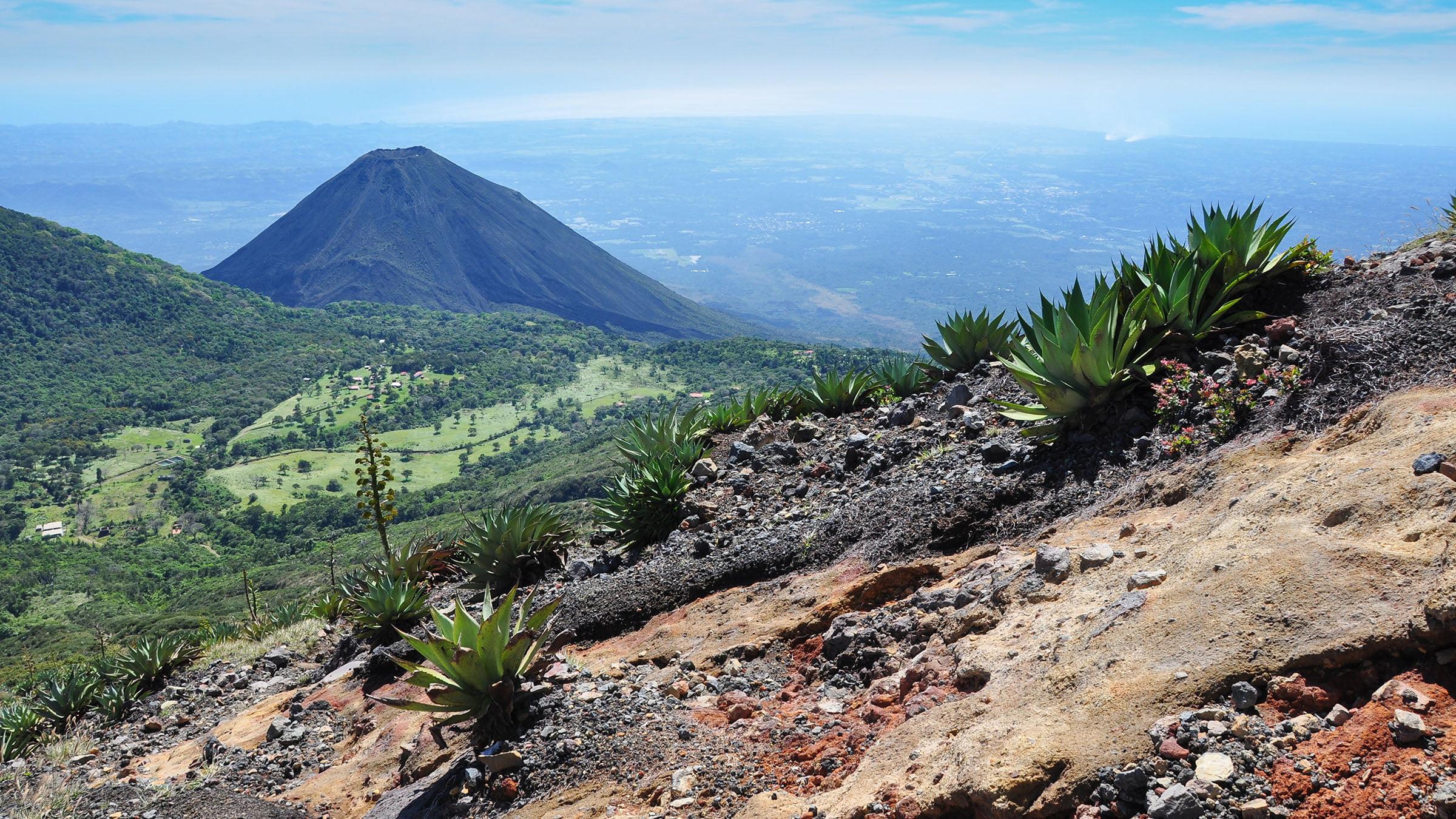 volcan-izalco1