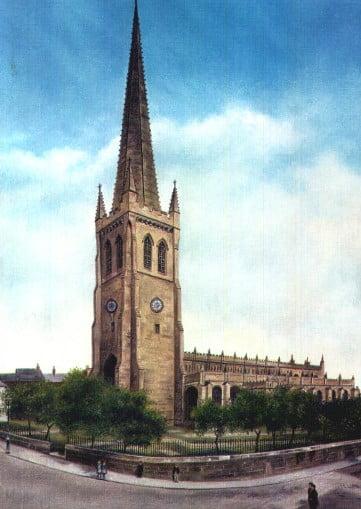wakefield-cathedral-of-all-saints-catedral-de-todos-los-santos-wakefield