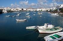 Wallpaper Islas Canarias