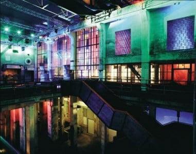 Weekend-discoteca-Berlín
